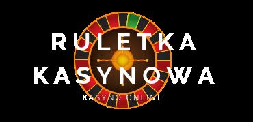 Ruletka kasynowa online